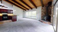 3251 Chateau Rd #46, Chateau de Montagne #46, Mammoth Lakes, CA 93546