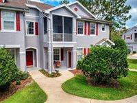 9420 Georgian Park Lane, #109, Tampa, FL 33626