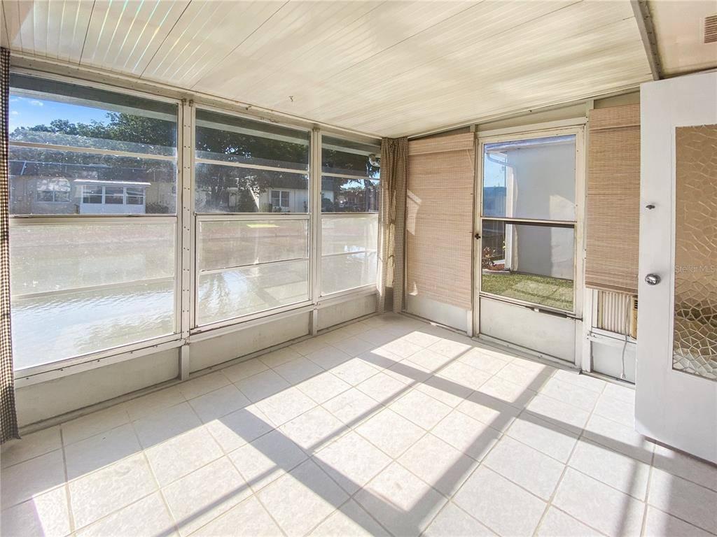 117 Skyloch Drive West, Dunedin, FL 34698