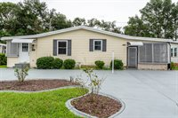 1409 East Schwartz Boulevard, Lady Lake, FL 32159