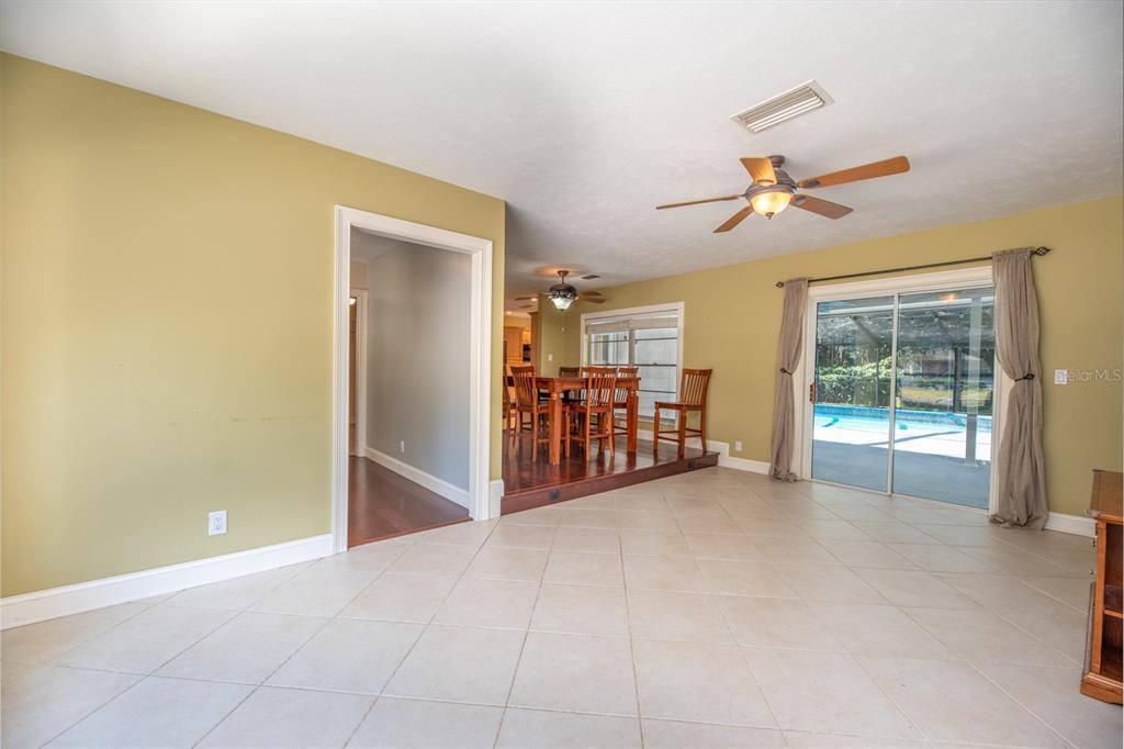 103 Windy Circle, Brandon, FL 33511