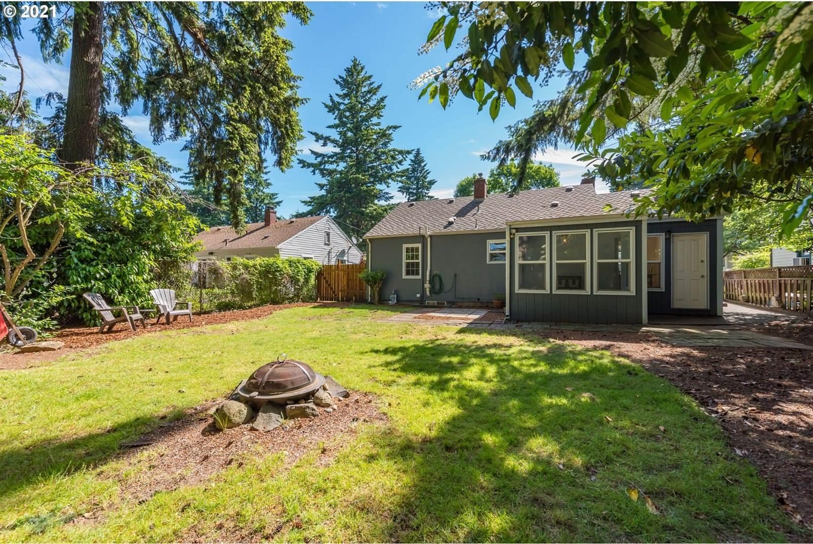 1703 NE 101ST Ave, Portland, OR 97220