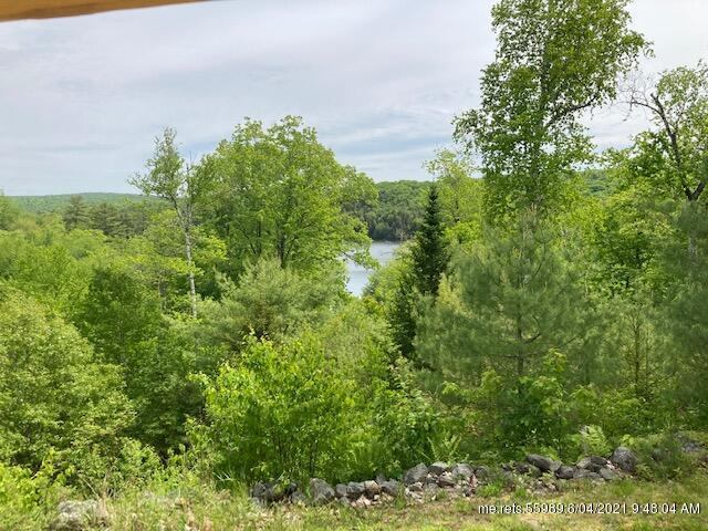15 Cliff Side Drive, Great Pond, ME 04408