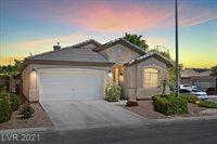 6980 Bodega Point Court, Las Vegas, NV 89113