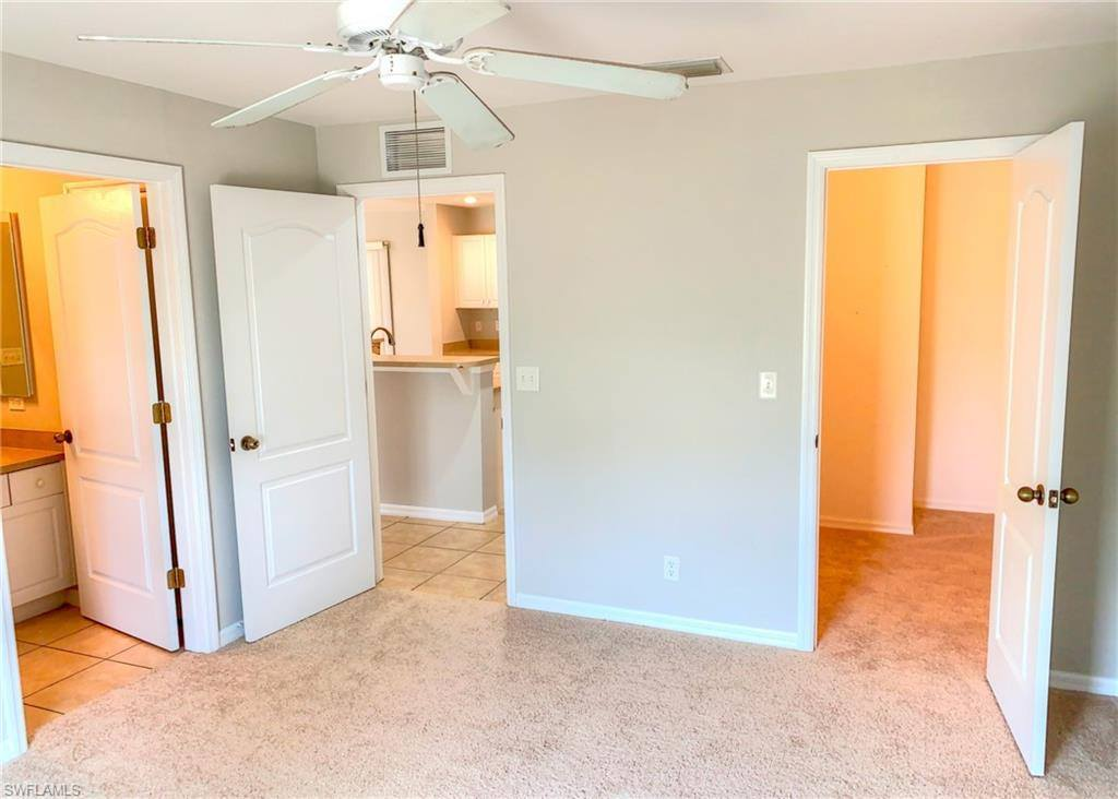 1812 NW 1st Place, Cape Coral, FL 33993