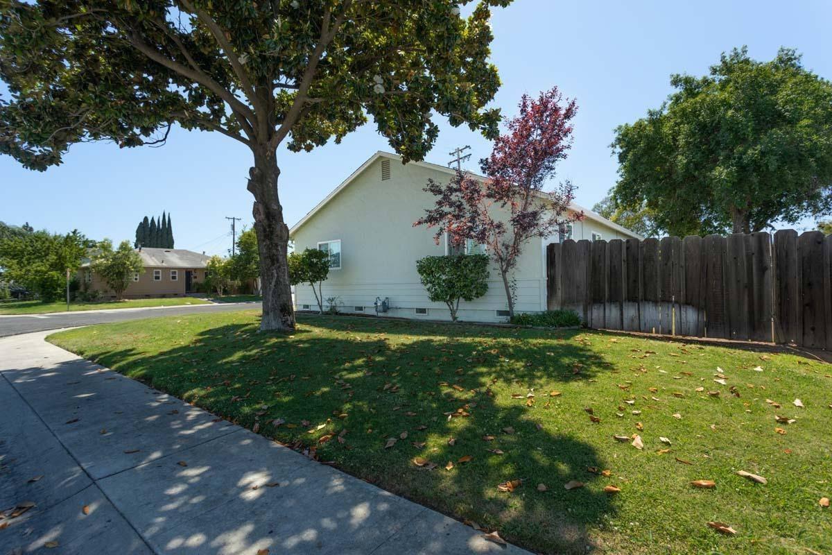 701 King Avenue, Yuba City, CA 95991