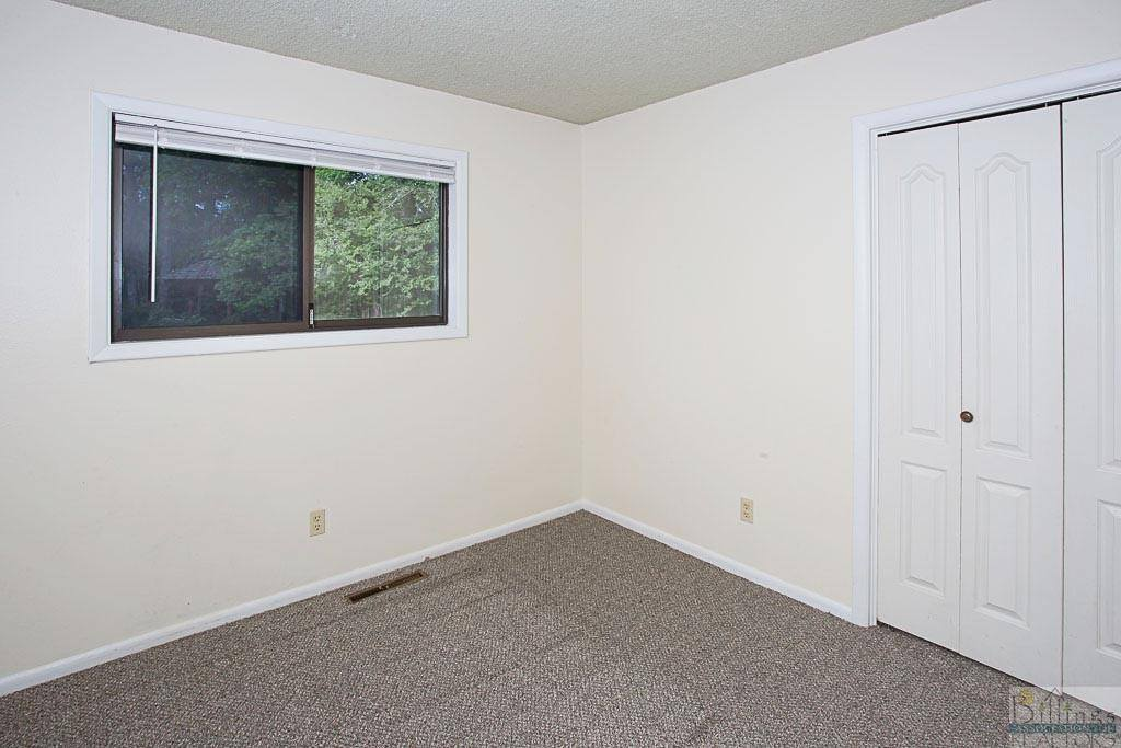 465 Shamrock Lane, Billings, MT 59105