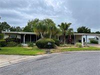 722 Landry Lane, Tavares, FL 32778