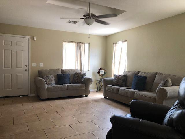 1551 E Los Cabos Pl, Tucson, AZ 85706