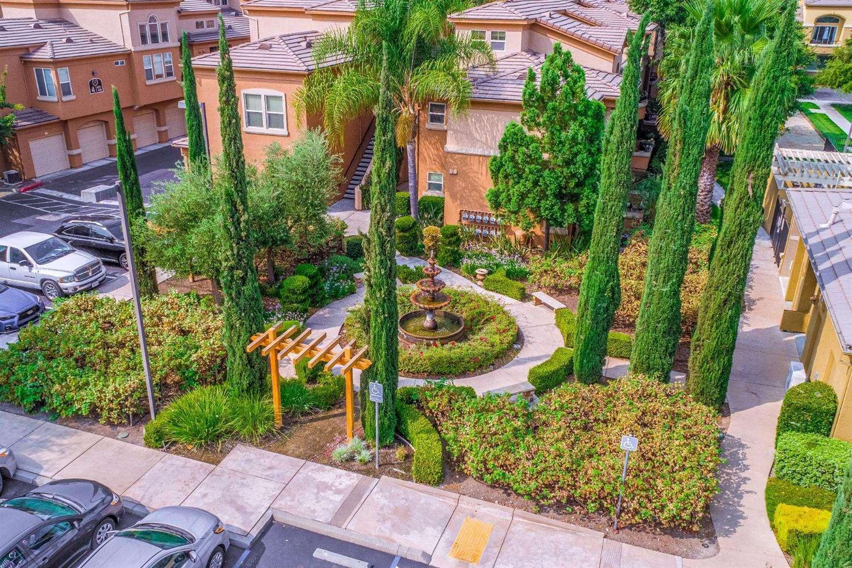 1900 Danbrook Drive, #124, Sacramento, CA 95835