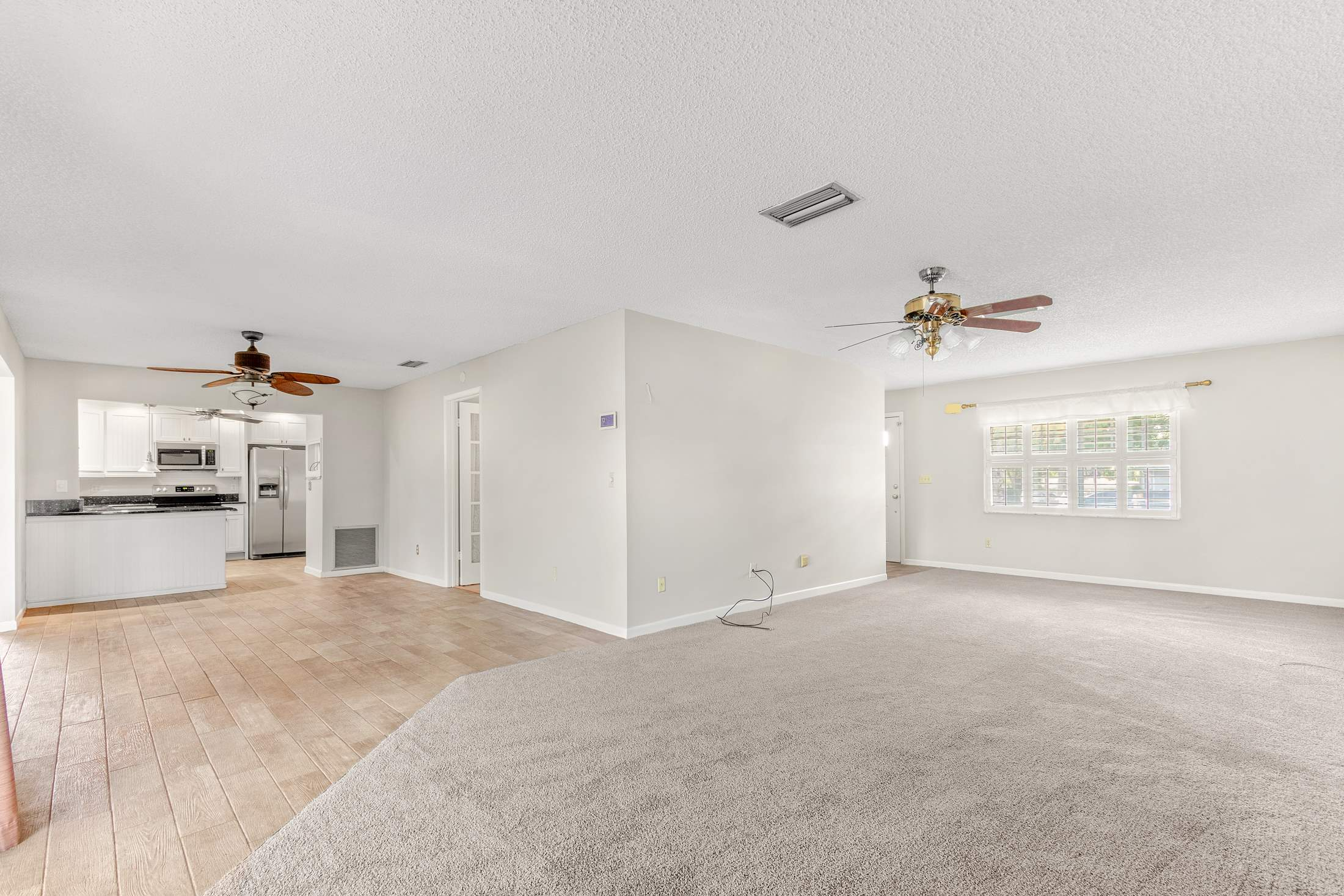 410 Travino Ave, Saint Augustine, FL 32086