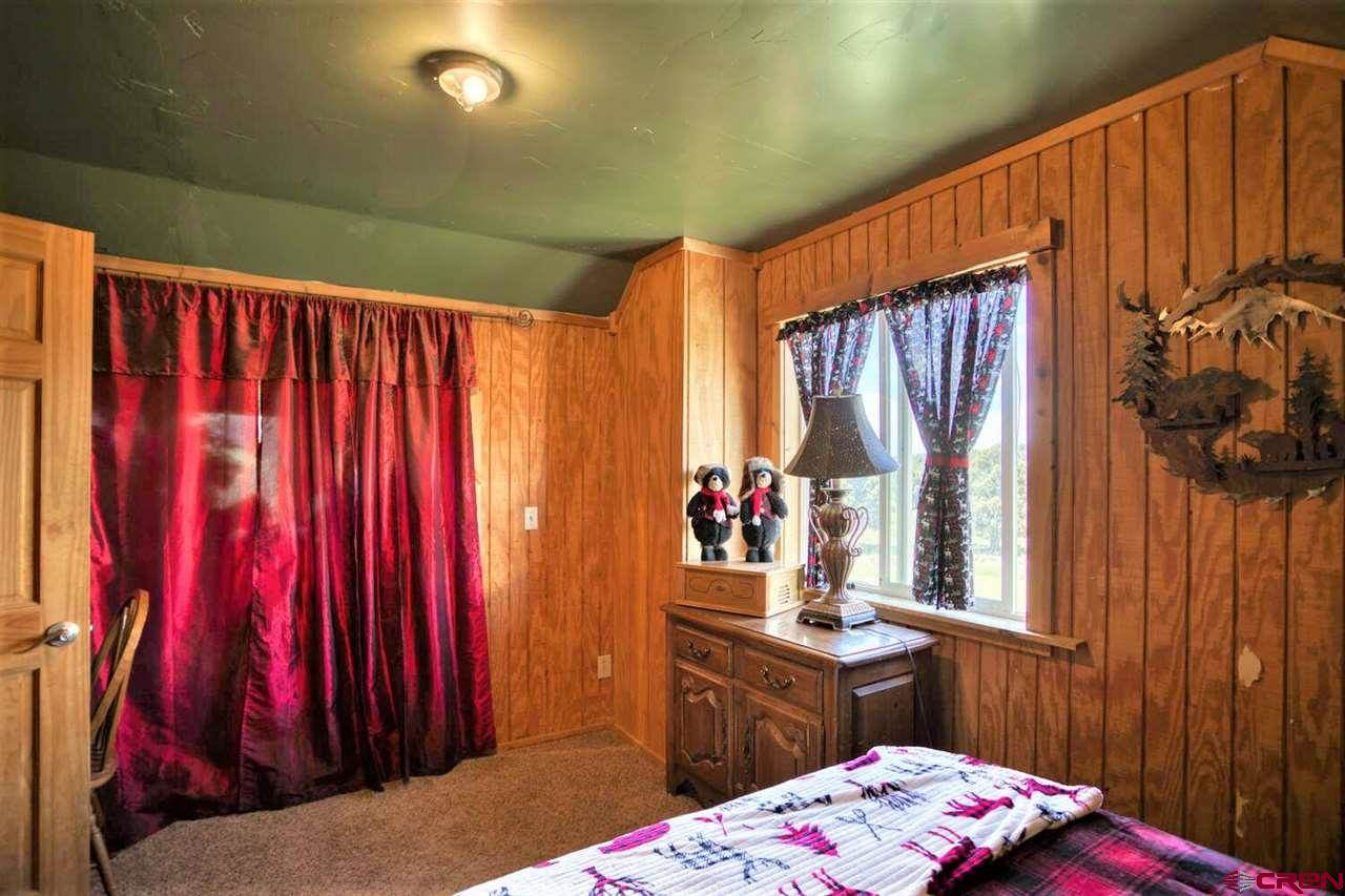 4445 County Road 700, Pagosa Springs, CO 81147