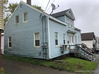 339-341 Union St, Bangor, ME 04401