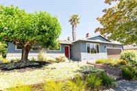 2136 Mission Boulevard, Santa Rosa, CA 95409