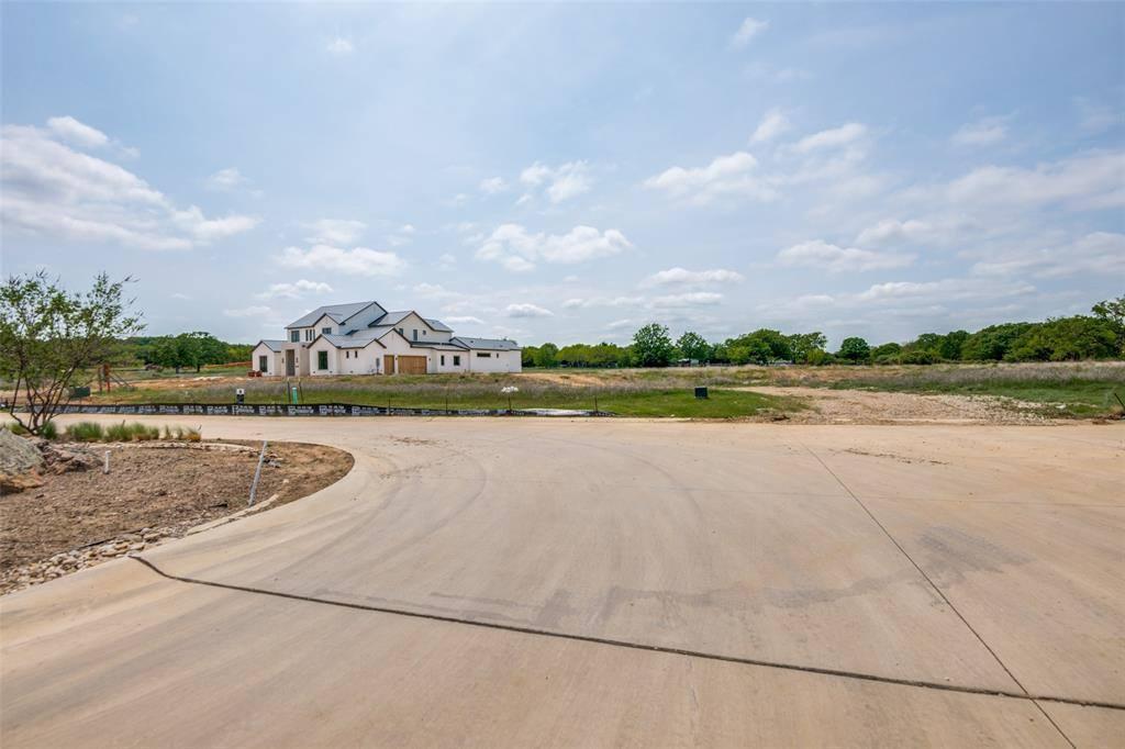 4408 Saddleback Lane, Southlake, TX 76092