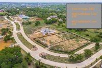 4408 Saddleback Lane, #4412, Southlake, TX 76092