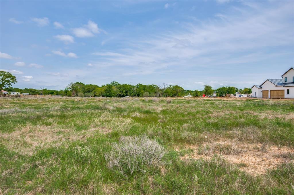 4408 Saddleback Lane, #4408, Southlake, TX 76092