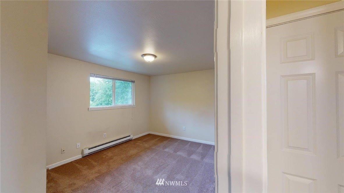1217 Maple Avenue, Snohomish, WA 98290