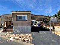67 Pineacre Lane, Rancho Cordova, CA 95670