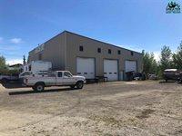 2505 EULA Street, Fairbanks, AK 99709