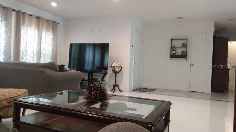 2061 Las Palmas Circle, Orlando, FL 32822