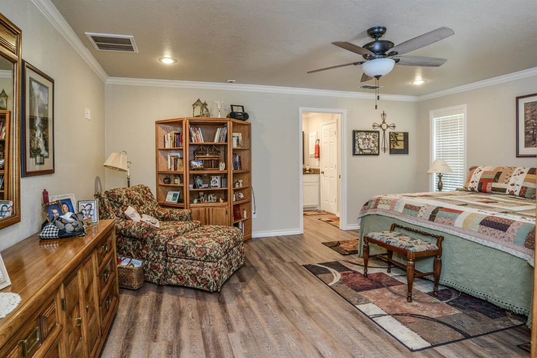 8905 Joliet Avenue, Lubbock, TX 79423
