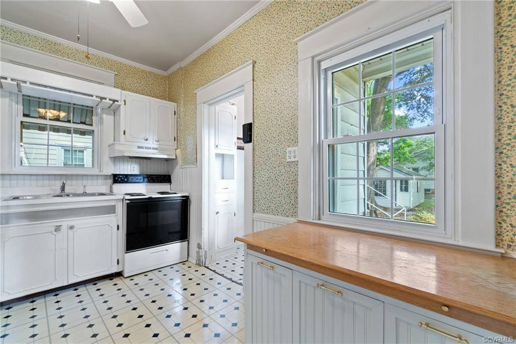 1626 Nottoway Avenue, Richmond, VA 23227