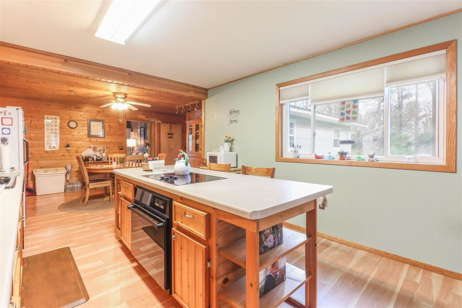8310 52nd Street South, Wisconsin Rapids, WI 54494