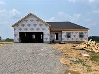 Lot 28 Sun Drive, Scottsville, KY 42164