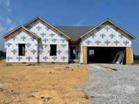 Lot 29 Sun Drive, Scottsville, KY 42164