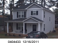 5121 Lundy Dr, Raleigh, NC 27606