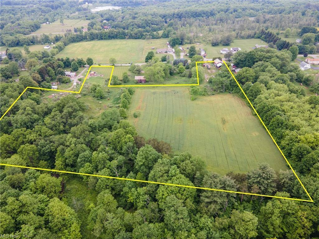 10681 Unity Road, New Middletown, OH 44442