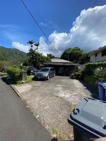 3523 Alani Drive, Honolulu, HI 96822