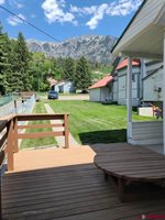 410 4th Street, Ouray, CO 81427