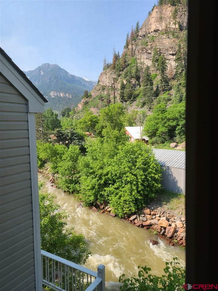 1254 Champ Lane, Ouray, CO 81432