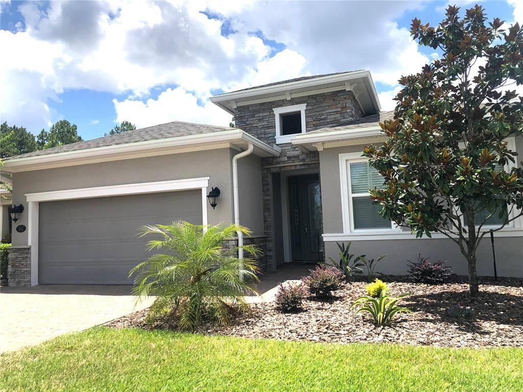 1642 Victoria Gardens Drive, Deland, FL 32724