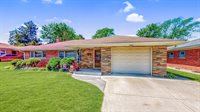 840 Luther Lane, Chicago Heights, IL 60411