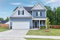 326 Durwin Lane, Clayton, NC 27520