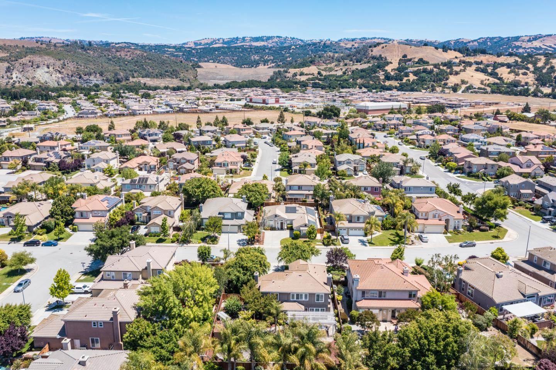 18355 San Antonio DR, Morgan Hill, CA 95037