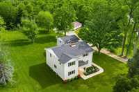 8053 State Route 656, Sunbury, OH 43074