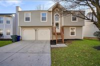 6069 Northbend Drive, Canal Winchester, OH 43110