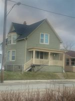 2908 S Chicago Ave., South Milwaukee, WI 53172