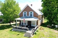 58 West Road, Shirley, ME 04485