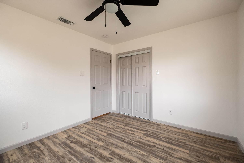 5522 12th Street, Lubbock, TX 79416