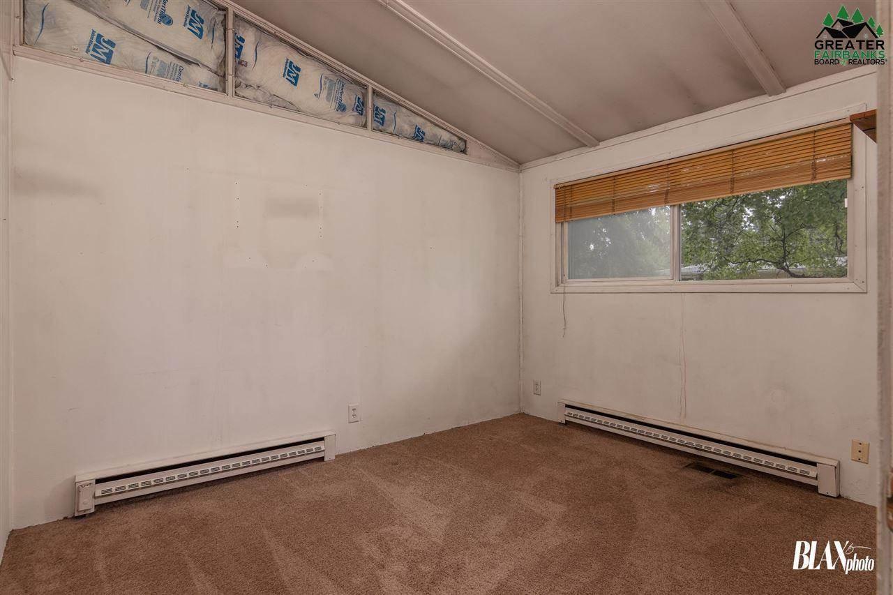 4089 Stillwater Court, Fairbanks, AK 99709