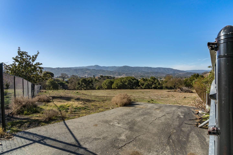 0 View Oaks WAY, San Jose, CA 95120