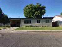 465 Adams Street, American Falls, ID 83211