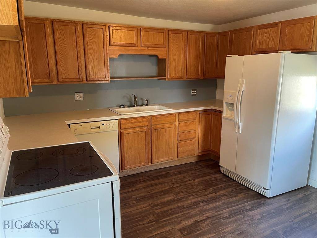 232 South F Street, Livingston, MT 59047