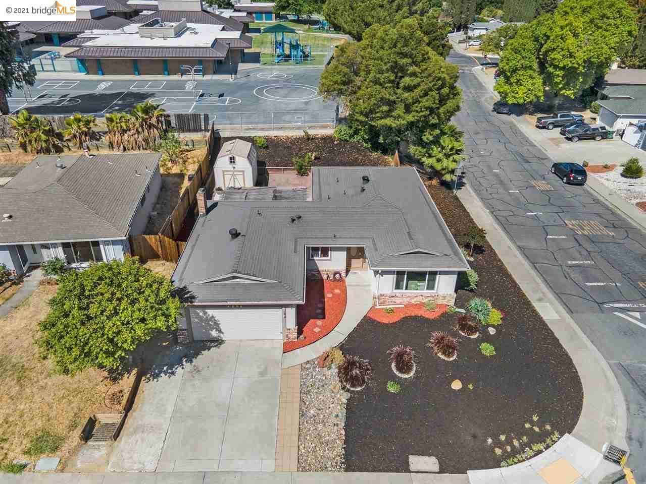 4234 Palo Verde Dr, Pittsburg, CA 94565