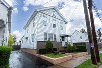 179 Duer St, North Plainfield Boro, NJ 07060